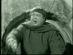 Robin Hood 026 – The Miser - 1956 Image Gallery Slide 6
