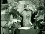 Robin Hood 026 – The Miser - 1956 Image Gallery Slide 9