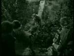 Robin Hood 026 – The Miser - 1956 Image Gallery Slide 14