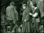 Robin Hood 027 – Trial By Battle - 1956 Image Gallery Slide 1