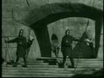 Robin Hood 027 – Trial By Battle - 1956 Image Gallery Slide 4