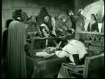 Robin Hood 027 – Trial By Battle - 1956 Image Gallery Slide 7