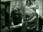 Robin Hood 027 – Trial By Battle - 1956 Image Gallery Slide 9
