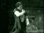 Robin Hood 027 – Trial By Battle - 1956 Image Gallery Slide 10