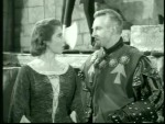 Robin Hood 027 – Trial By Battle - 1956 Image Gallery Slide 11