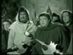 Robin Hood 027 – Trial By Battle - 1956 Image Gallery Slide 13