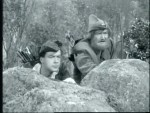 Robin Hood 028 – The May Queen - 1956 Image Gallery Slide 1