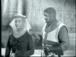 Robin Hood 028 – The May Queen - 1956 Image Gallery Slide 3