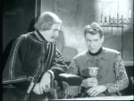 Robin Hood 028 – The May Queen - 1956 Image Gallery Slide 4