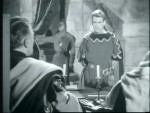 Robin Hood 028 – The May Queen - 1956 Image Gallery Slide 7