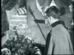Robin Hood 028 – The May Queen - 1956 Image Gallery Slide 9