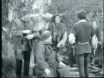 Robin Hood 028 – The May Queen - 1956 Image Gallery Slide 10