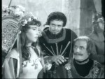 Robin Hood 028 – The May Queen - 1956 Image Gallery Slide 12
