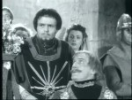 Robin Hood 028 – The May Queen - 1956 Image Gallery Slide 13