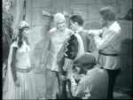 Robin Hood 028 – The May Queen - 1956 Image Gallery Slide 14