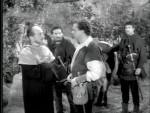Robin Hood 031 – The Byzantine Treasure - 1956 Image Gallery Slide 1