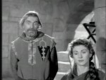 Robin Hood 031 – The Byzantine Treasure - 1956 Image Gallery Slide 4