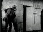 Robin Hood 031 – The Byzantine Treasure - 1956 Image Gallery Slide 5