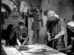 Robin Hood 031 – The Byzantine Treasure - 1956 Image Gallery Slide 8