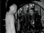 Robin Hood 031 – The Byzantine Treasure - 1956 Image Gallery Slide 10
