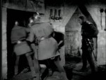 Robin Hood 031 – The Byzantine Treasure - 1956 Image Gallery Slide 11