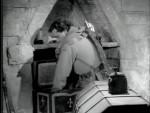 Robin Hood 031 – The Byzantine Treasure - 1956 Image Gallery Slide 12