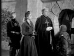 Robin Hood 031 – The Byzantine Treasure - 1956 Image Gallery Slide 13