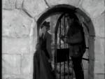 Robin Hood 031 – The Byzantine Treasure - 1956 Image Gallery Slide 14