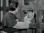 Robin Hood 034 – The Traitor - 1956 Image Gallery Slide 1
