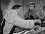 Robin Hood 034 – The Traitor - 1956 Image Gallery Slide 3