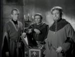 Robin Hood 034 – The Traitor - 1956 Image Gallery Slide 4