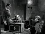 Robin Hood 034 – The Traitor - 1956 Image Gallery Slide 5