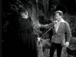 Robin Hood 034 – The Traitor - 1956 Image Gallery Slide 7