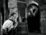 Robin Hood 034 – The Traitor - 1956 Image Gallery Slide 8