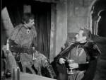 Robin Hood 034 – The Traitor - 1956 Image Gallery Slide 10