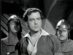 Robin Hood 034 – The Traitor - 1956 Image Gallery Slide 11
