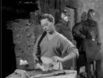 Robin Hood 034 – The Traitor - 1956 Image Gallery Slide 12