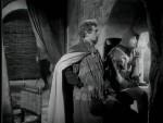 Robin Hood 034 – The Traitor - 1956 Image Gallery Slide 13