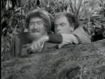 Robin Hood 034 – The Traitor - 1956 Image Gallery Slide 14