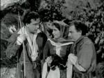Robin Hood 036 – The Thorkil Ghost - 1956 Image Gallery Slide 1