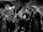 Robin Hood 036 – The Thorkil Ghost - 1956 Image Gallery Slide 2