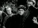 Robin Hood 036 – The Thorkil Ghost - 1956 Image Gallery Slide 3