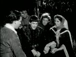 Robin Hood 036 – The Thorkil Ghost - 1956 Image Gallery Slide 4
