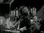Robin Hood 036 – The Thorkil Ghost - 1956 Image Gallery Slide 8