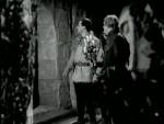 Robin Hood 036 – The Thorkil Ghost - 1956 Image Gallery Slide 9