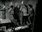 Robin Hood 036 – The Thorkil Ghost - 1956 Image Gallery Slide 12