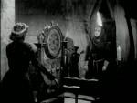 Robin Hood 036 – The Thorkil Ghost - 1956 Image Gallery Slide 13