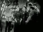 Robin Hood 036 – The Thorkil Ghost - 1956 Image Gallery Slide 14