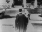 The Electric House - 1922 Image Gallery Slide 4