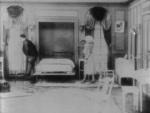 The Electric House - 1922 Image Gallery Slide 5